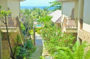 Anja Beach Resort & Spa Phu Quoc