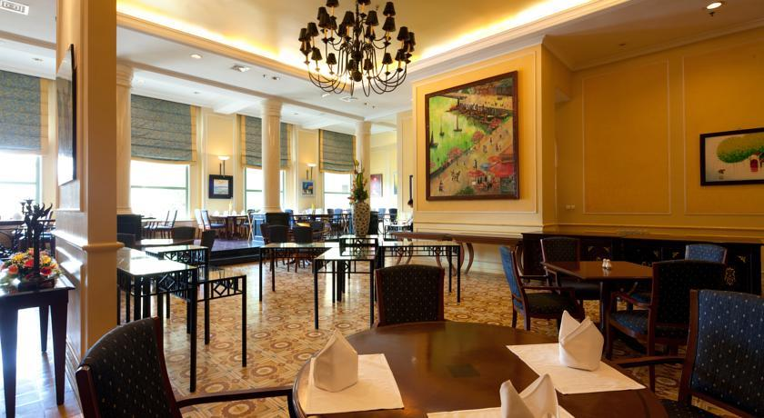 Image result for The Lounge Bar at Harbour View Hotel  hải phòng 4 Tran Phu Street
