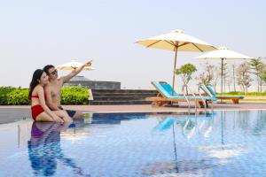Boutique Hotels Cocobay Da Nang