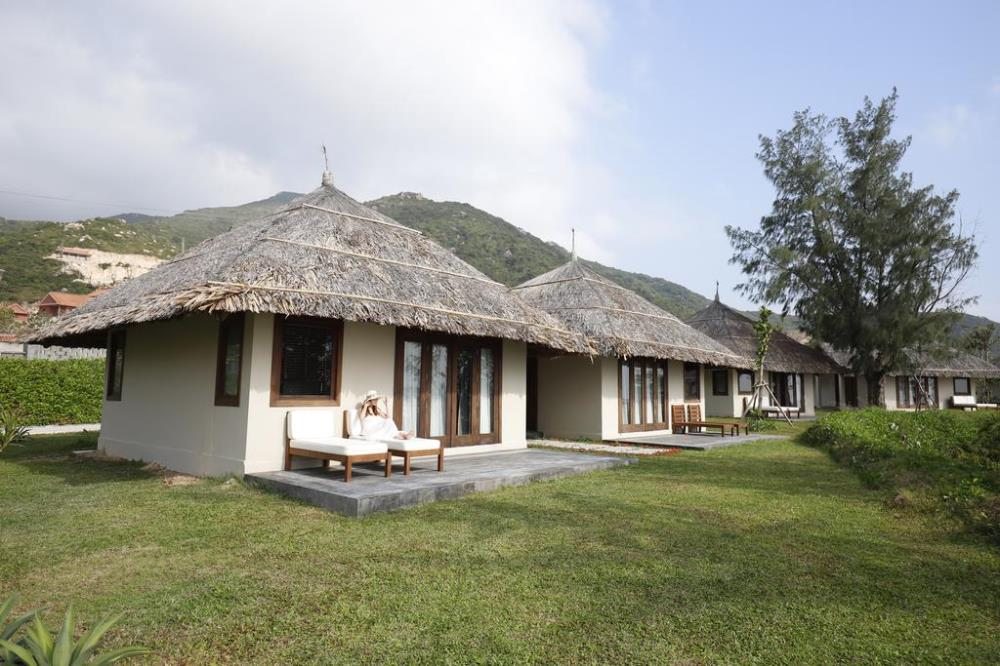 Crown Retreat Quy Nhơn (Crown Retreat Quy Nhon)