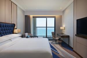 Four Points by Sheraton Đà Nẵng (Four Points by Sheraton Danang)