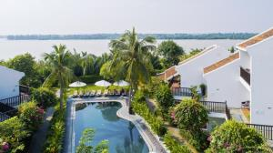 Hội An Coco River Resort & Spa