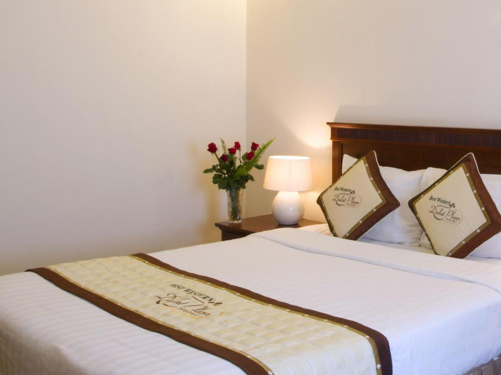 hua lien city chat rooms Search for hualien charming city hotel choose room type, read guest reviews,  compare hotel price, and book the best hotel room with tripcom.
