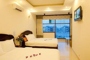 Dream Hotel Danang