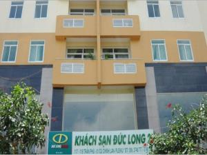 Duc Long Apartment 2