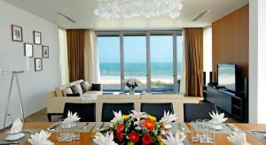 Luxury Villas Da Nang